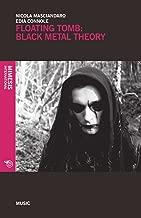 Best black metal theory Reviews