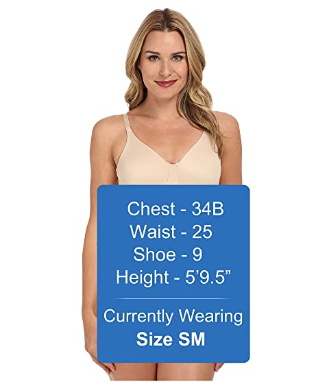 Shapewear Nude Leg Smooth Firm Miraclesuit Cup Molded Comfort Extra Bodybriefer d1wxfz