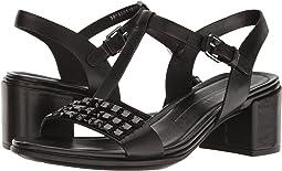 Shape 35 Studded Sandal