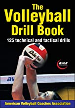 coaching volleyball for dummies book