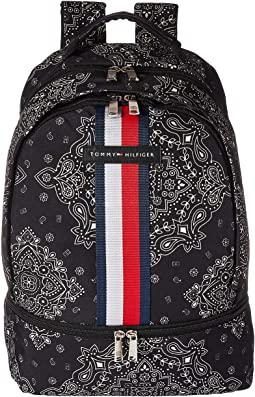 American Bandana Backpack