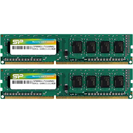 PARTS-QUICK Brand 8GB DDR3 Memory for Portwell WADE-8015 Motherboard PC3-12800 1600MHz Non-ECC Desktop DIMM RAM Upgrade