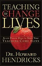 bible teaching on change