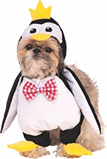 Rubies Waling Penguin Pet Costume
