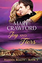 Joy and Tiers (Hidden Beauty Book 3)
