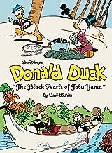 Best black duck comic Reviews