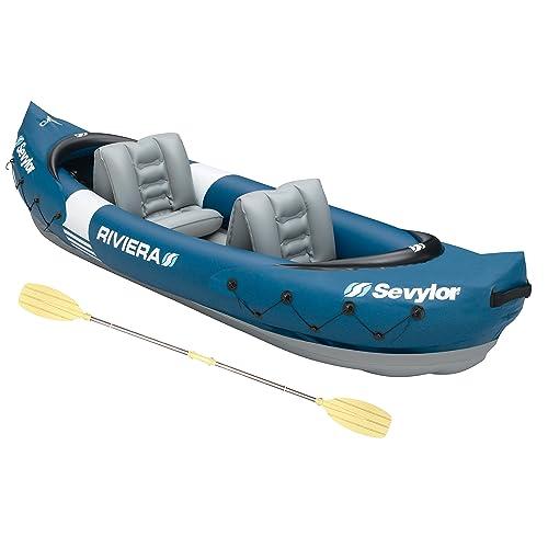 Inflatable Canoes: Amazon co uk