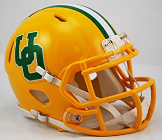 Oregon Ducks Riddell Speed Mini Replica Throwback Football Helmet