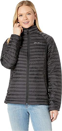 Microtherm® 2.0 Stormdown Jacket