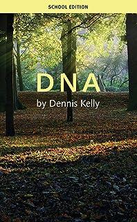 DNA: School Edition