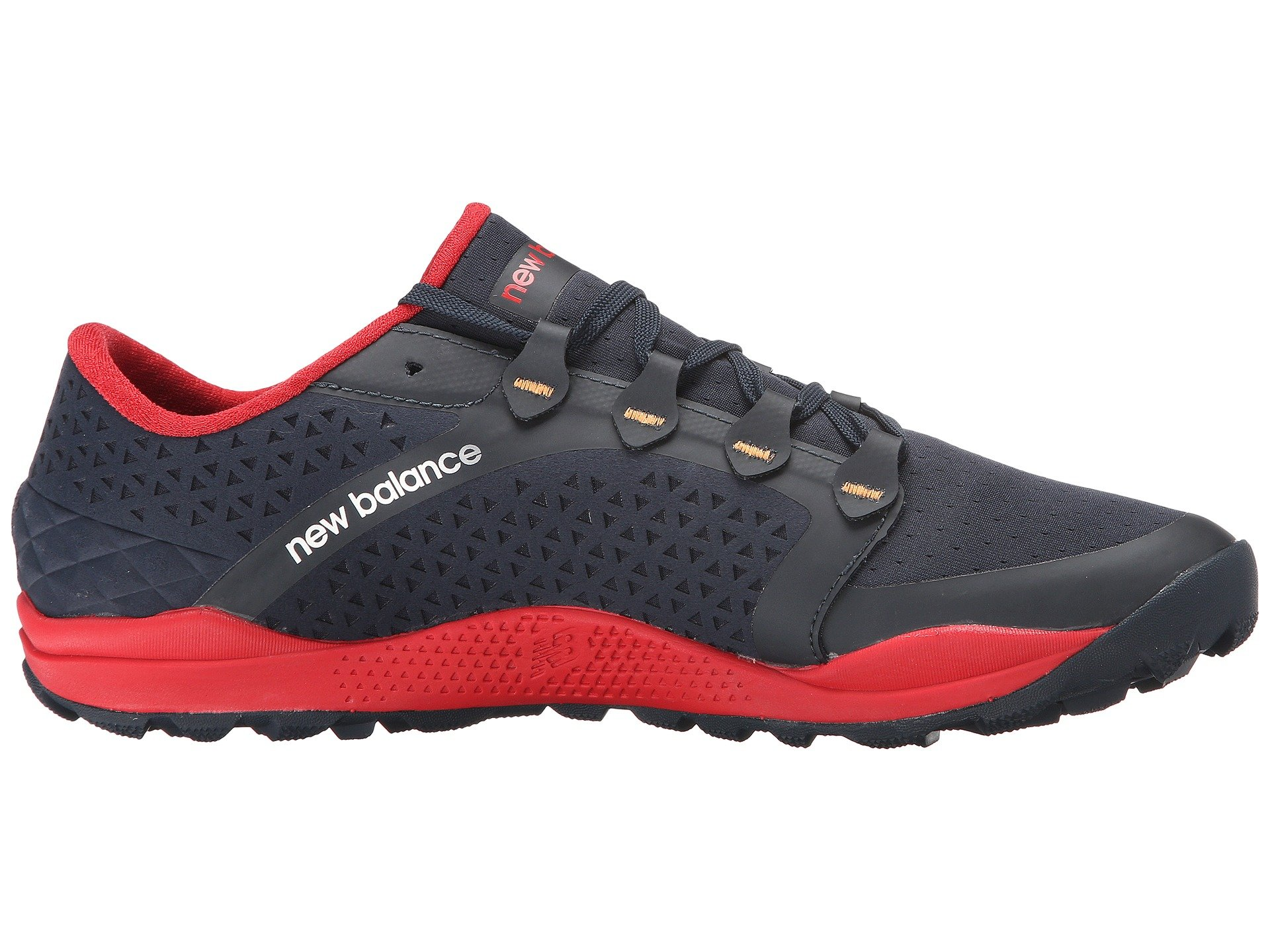 Shopping Product  Q  Wide Trail Shoe