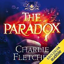 The Paradox. Il mondo sospeso: Oversight 2