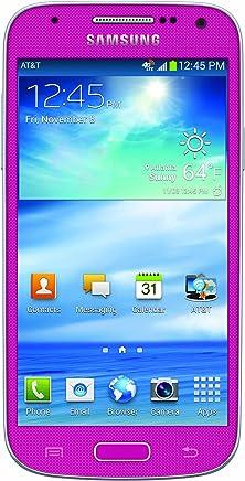 Samsung Galaxy A3 (A300H 16GB)