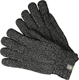 d34a2c4dfe846 Ugg classic knit smart gloves + FREE SHIPPING | Zappos.com