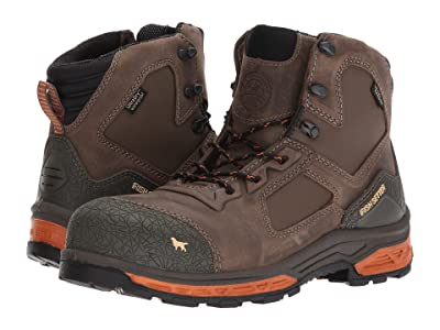 Irish Setter Kasota 83640 (Brown/Orange) Men