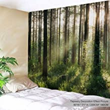 fabric wall art and murals