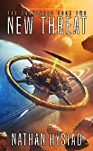 New Threat (The Survivors Book Two) (English Edition)