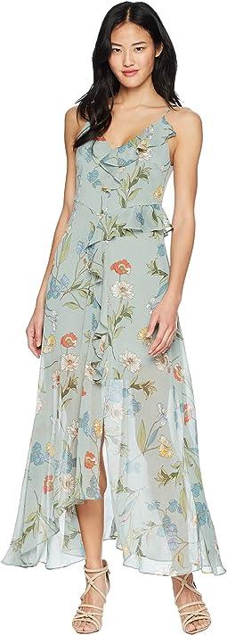 ASTR the Label Sienna Dress