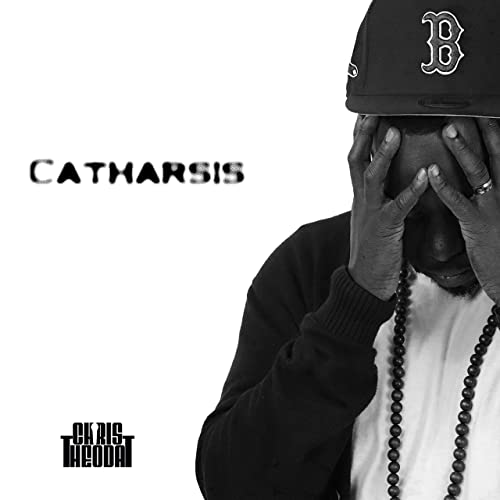 Catharsis by Chris Theodat on Amazon Music - Amazon com
