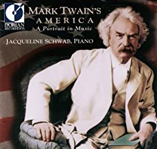 Best mark twain song Reviews