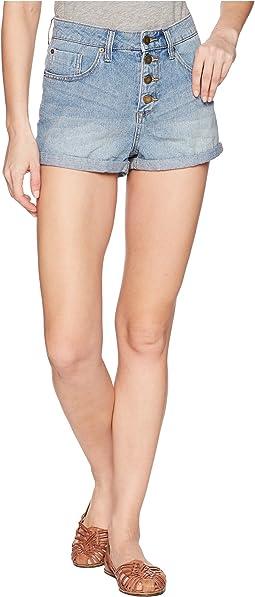 Hider Shorts