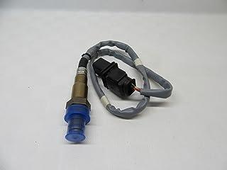 Bosch 0 281 004 191 Einspritzanlage