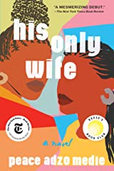 His Only Wife (English Edition) eBook Kindle