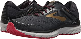 Best brooks men's adrenaline gts 18 running shoes Reviews