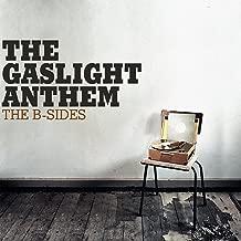 Best the gaslight anthem the b sides Reviews