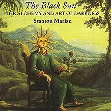 Best stanton marlan black sun Reviews