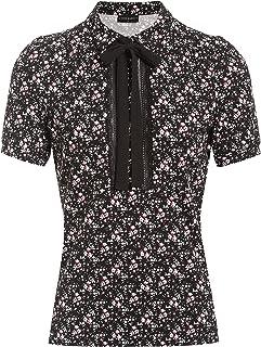 Vive Maria French Flower - Camicia da donna