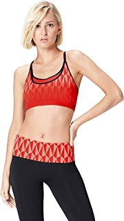 Activewear Women's Sports Bra