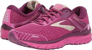 0f2f937505e2 Pink Women s Running Shoes