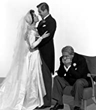 Tracy, Spencer Father Of The Bride And Liz Taylor 8 x 10 Photo
