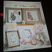 I Thee Wed - CSB-200 Counted Cross Stitch Designs