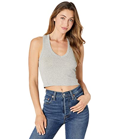Free People Hailey Baby Tank