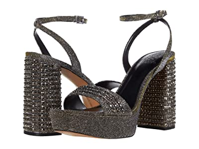 Vince Camuto Chastin 2 (Pewter) Women