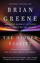 Best brian greene new book Reviews