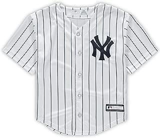new york yankees toddler shirts