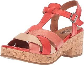 Women's Cabana Sandal