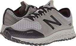 New Balance - Fresh Foam Kaymin