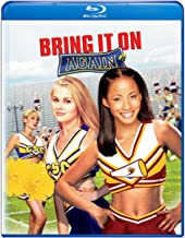 Best bring it on vhs Reviews