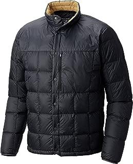 Mens PackDown Jacket