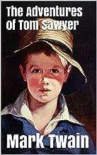 Best beginners luck book Reviews