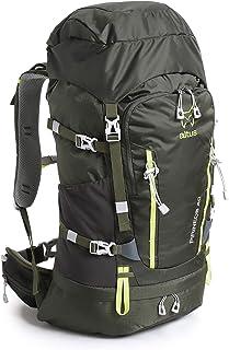 ALTUS Mochila Trekking Pirineos 40 L