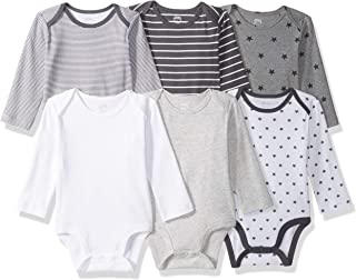 878c751a1 Amazon.com: 0-3 mo. - Layette Sets / Clothing: Clothing, Shoes & Jewelry
