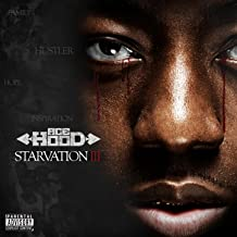 Best ace hood we on Reviews