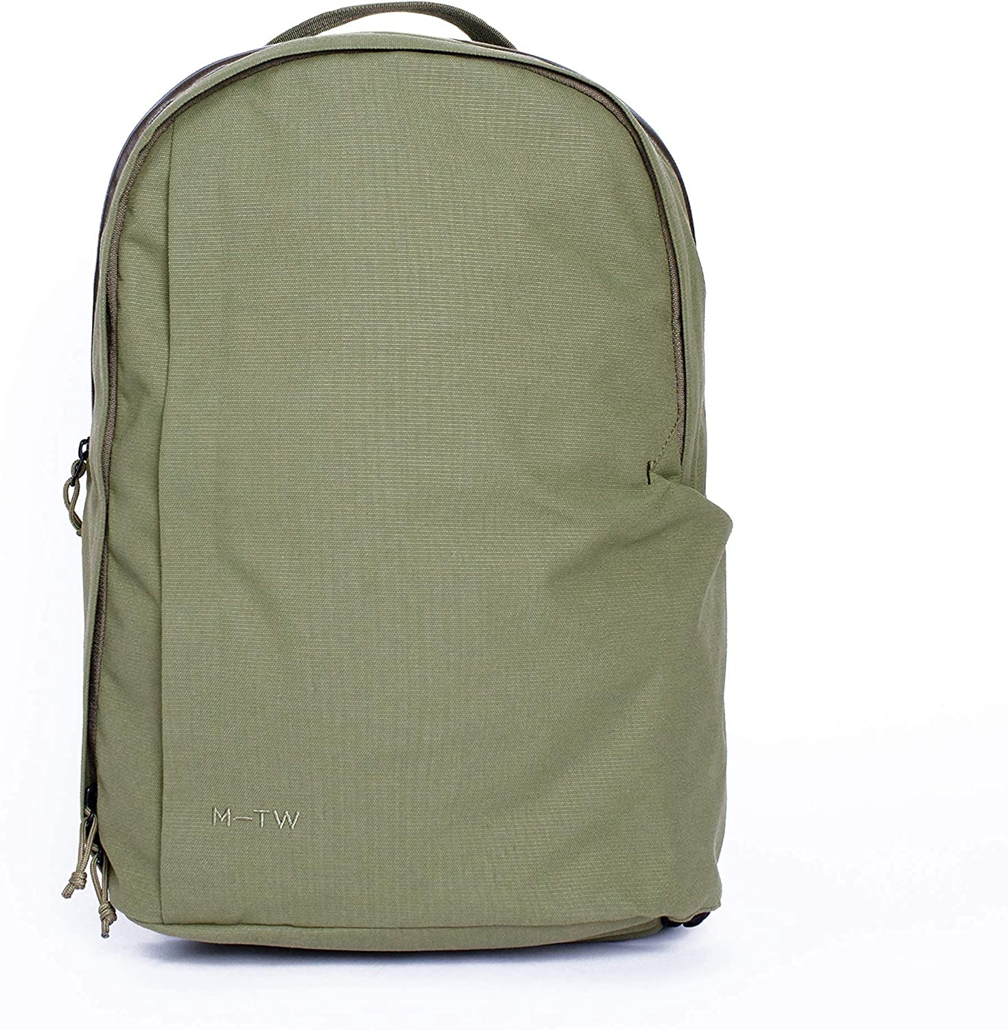 New Free Shipping MTW Backpack Max 49% OFF 17L 21L