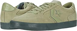 Checkpoint Pro Suede - Ox