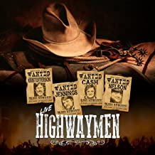 Best johnny cash and willie nelson live Reviews
